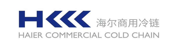 海尔商用冷链 ——国际化冷链品牌创造