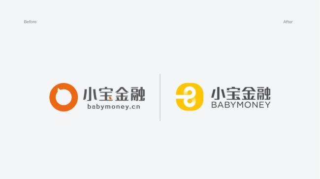 小宝金融让品牌展现价值